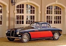 Bugatti veyron mansory empire edition 2013. Bugatti Type 101 C Antem Coupe