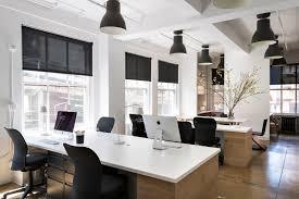 latest office design. Full Size Of Interior:home Office Interior Design The Best City Home Latest