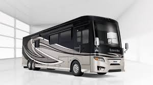 Most expensive rvs in the world Luxurious However For The Most Demanding Travellers The Task Can Be Complicated By Choosing Van And Lack Of Comfort Beam Newmar London Inside One Of The Worlds Most Expensive Rvs Beam Cars