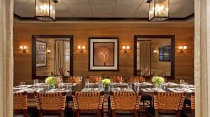 White Oak Kitchen Houston Houston Event Venue Events In Houston The Westin Oaks Houston