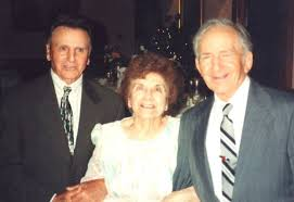 Carmella Rossi Obituary - Middleburg Heights, OH