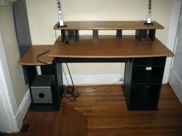 best desktop for home office. medium size of best desk lamp for computer work desktop gaming home office i