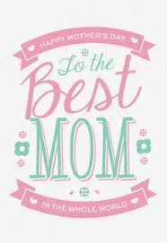 Mothers Day Cards Free Greetings Island