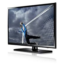 Samsung 32eh4003 81 Cm Hd Ready Led Tv Amazon In Electronics