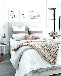 grey twin bedding grey and light pink bedding entry a dusty pink light pink and grey grey twin bedding