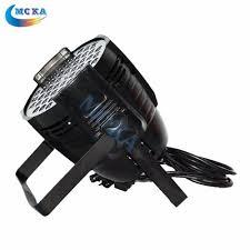2018 moka mk p17 led 54 x 3w par can lighting disco dj par lighting dmx light for from wisonvan 309 75 dhgate com