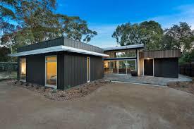 Beach House Designs Melbourne Merricks Beach House Design Unity