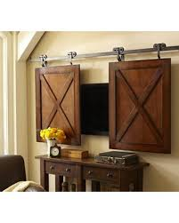 hide tv furniture. 1000 Ideas About Hidden Tv On Pinterest Hide Framed And Cabinet With Doors Furniture S