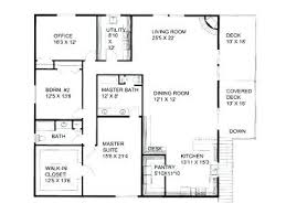 Full Image for Large 5 Car Garage Plan With Apartment Above In  Detachedlarge Plans Uk House ...