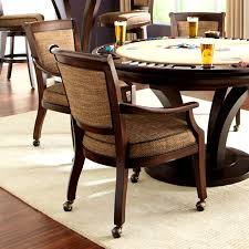 cool lounge furniture. Likable Cheastgatew Fun Chairs For Game Room Cool Lounge Teens Video Cheap Comfy Leather Good Sale Furniture