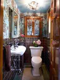 Decoration For Bathroom Decoration Ideas Bathroom Ideas Decor Bathroom Decor Ideas Bed