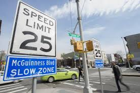 Image result for speed cameras nyc