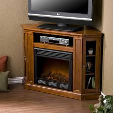 fireplace tv stand stone electric fireplace with mantle com which stone should you get top which