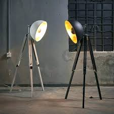 west elm tripod lamp superb studio tripod floor lamp lamp studio tripod floor lamp west elm