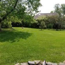 lawn care cincinnati.  Cincinnati Photo Of Hall Fame Lawn Care  Cincinnati OH United States On Cincinnati A