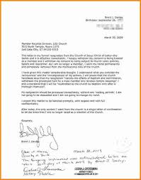 Samples Of Notary Letters Sample Notary Letter 32 Notarized Letter Templates Pdf Doc