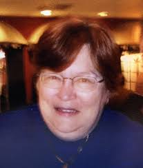 Obituary of Judith M Smith   Welcome to Costantino-Primo Funeral Ho...