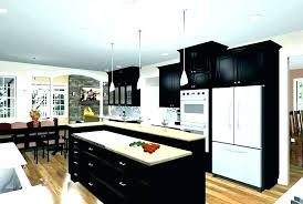 kitchen remodel cost calculator remodeling cost calculator kitchen remodeling estimates remodel cost calculator basement finishing cost