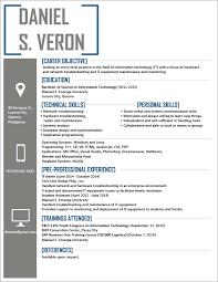 Resume Format Jobstreet Pinterest Sample Resume And Resume Format