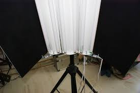 diy lighting kit opinions dsc00916 jpg