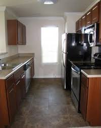 Appleton Apartment Homes, 8600 Leighton Avenue, Lincoln, NE 68507 |  PublicHousing.com