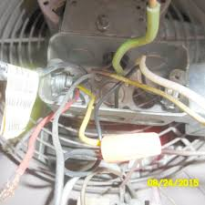 reznor garage heater thermostat wiring reznor reznor heaters wiring diagrams jodebal com on reznor garage heater thermostat wiring
