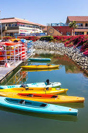 Hours may change under current circumstances 17 Amazing Things To Do In Ventura California With Kids