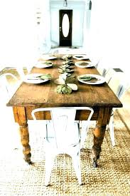 country kitchen table country kitchen chairs appealing country kitchen table and chairs round farmhouse kitchen table