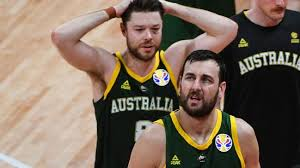 FIBA World Cup 2019: Boomers Vs France, bronze medal match ...
