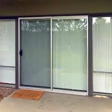 mobile home screen door mirror closet doors doors glamorous sliding glass screen door astonishing sliding mobile home screen