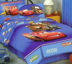disney cars bedding twin lightning bedding set cars comforter sheet set twin bed disney pixar cars