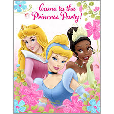 mesmerizing disney princess party invitations templates birthday hot homemade princess birthday party invitations