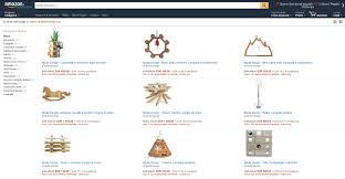 Il canale Amazon Made in Italy un'opportunità reale per l'artigianato