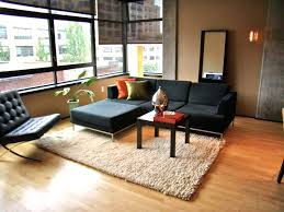 best area rug brands living room rugs ideas modern rugs rugs on new hardwood large size of living room rugs ideas modern rugs rugs on new top rated area rug