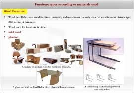 wood used for furniture. beautiful for furniture types according to materials used  wood  on used for