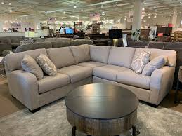 dynasty 1908 sectional leons peterborough