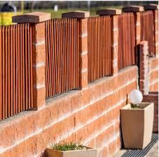 garden walls newcastle