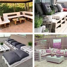Best 25 Pallet Couch Ideas On Pinterest  Pallet Sofa Pallet Sofa Cama Con Palets