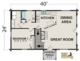 >small log home floor plans small log cabin homes floor plans uber home decor 3088