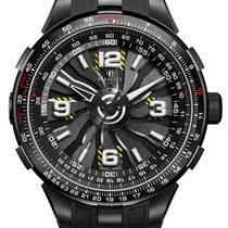 Новые <b>часы Perrelet</b> - Chrono24