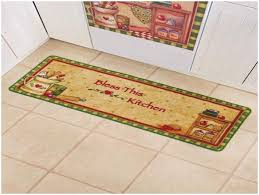 french aubusson rug primitive area rugs 8x10 rustic kitchen full size of living room yellow wall