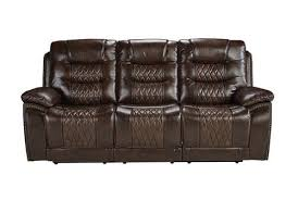 living room sofas badcock home