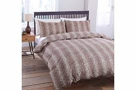 home bed linen duvet cover