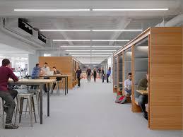 google san francisco office tour. square office san francisco careers glassdoor google tour