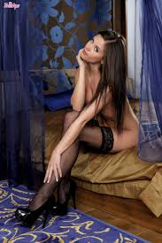 89 best images about Hot Caprice on Pinterest