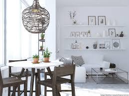 scandinavian design lighting. Scandinavian Design Lighting