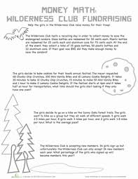 also Word Problems Worksheets   Dynamically Created Word Problems besides Decimal Math Worksheets Addition also Picture Word Problems Repeated Addition Multiplication Four together with 5th Grade Math Word Problems besides  also Before The Decimal Range 1001 To 9999 A Decimals Worksheet furthermore paring And Ordering Decimals Worksheets 5Th Grade Free furthermore Printable Multiplication Sheet 5th Grade in addition Percentage Word Problems further Math Worksheets Fifth Grade Free Worksheets Library   Download and. on decimals worksheets 5th grade math word problems