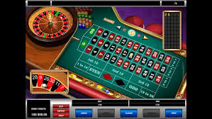 Again, then don't play this type of games. Top 10 Mobile Casinos 2021 Best Real Money Casino Apps
