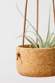 Hanging Planter Melanie Abrantes Small Hanging Planter