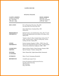 Soft Skills Resume Resume Templates Teachers Soft Skills Examples For Resume Examples 54